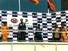 1993: Formel Koenig - Großer Preis von Deutschland
