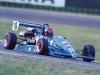 1994: Formel Renault