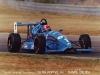 1995: Formel Renault