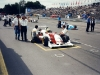 1997: F3 Monte Carlo + Norisring + Zandvoort