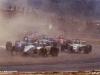 2000: Formel 3000