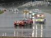 2005: 24-Stunden-Rennen Nürburgring