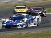 2006: 03. Lauf FIA GT OSL