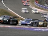 2006: 04. Lauf FIA GT Spa