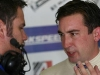2006: 05. Lauf FIA GT Paul Ricard