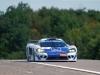 2006: 06. Lauf FIA GT Dijon