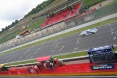 2006: 07. Lauf FIA GT Mugello