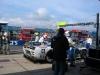 2006: 01. Lauf FIA GT Silverstone