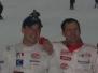 2006: 10. Lauf FIA GT Dubai