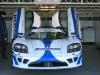 2006: FIA GT