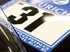2011: 24-Stunden-Rennen, Porsche 911 GT3 Cup S