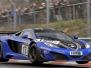 2012: McLaren MP4-12C GT3