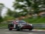 2007: 24-Stunden-Rennen, Aston Martin, Phoenix Racing