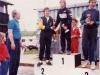 1989: Gokart