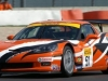 2007: GT3 Masters Lausitzring