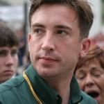 Sascha Bert 2004
