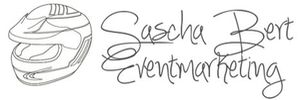 Sascha Bert Eventmarketing